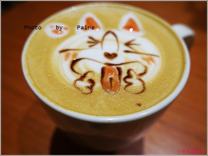 台北tutti cafe (25).JPG