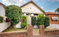 20 Trafalgar Street, Belmore NSW