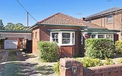 2 Lamrock Avenue, Russell Lea NSW
