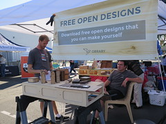 #IEMMF #MakerFaire #Makerspace