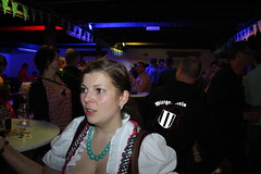 Oktoberfest_2014_080