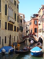 Venice (41)