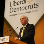 vince cable speech 04 thumbnail
