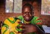 Peter Portrait | Kenya (ReinierVanOorsouw) Tags: africa sport football kenya health wash afrika kenia hygiene voetbal ngo sanitation kakamega kenyai kisumu beyondborders gezondheid quénia footballafrica كينيا simavi кения 肯尼亚 beyondbordersmedia beyondbordersutrecht sanitatie ngoproject