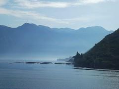(S. Alexander Gilmour) Tags: holiday scenic croatia picturesque dubrovnik montenegro hrvatska kotor