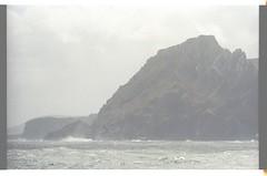 1998_12-008-11-G (becklectic) Tags: argentina tierradelfuego antarctica 1998 drakepassage views100 worldtrekker