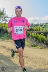 Gratallops || Marato del Priorat (Ferryfb) Tags: marathon run runner corredor priorat marat gratallops maratn maratdelpriorat prioratwinerun