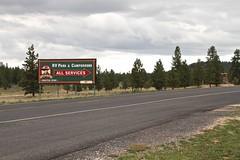 IMG_2528 (bluegrass0839) Tags: canyon national hoodoo bryce zion zionnationalpark brycecanyon nationalparks narrows hoodoos horsebackride parkthe