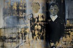 Jung (S. Hemiolia) Tags: street streetart art arte explore writers parma explored inexplore chrysopolis crisopoli