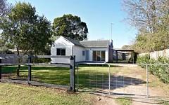 133 Carnarvon Road, Schofields NSW