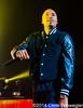 Nas @ Time Is Illmatic Tour, The Fillmore, Detroit, MI - 10-09-14