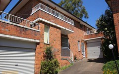 2/82 Woniora Rd, Hurstville NSW