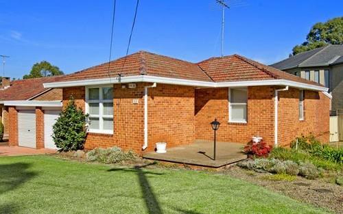 12 West Street, Trundle NSW