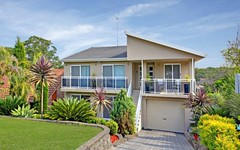 734 Henry Lawson Drive, Picnic Point NSW