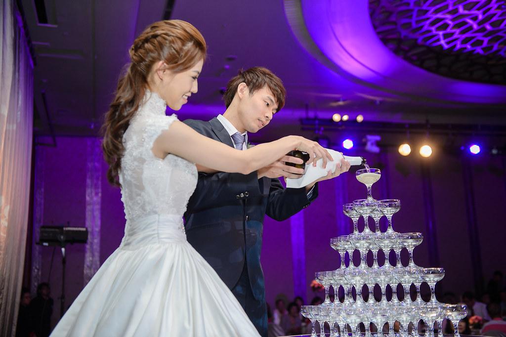 (0121)婚攝茶米Deimi