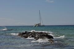 DSC_4029 Tarifa (David Barrio Lpez) Tags: espaa spain nikon playa andalucia cadiz tarifa oceano atlantico d90 nikond90 davidbarrio davidbarriolpez