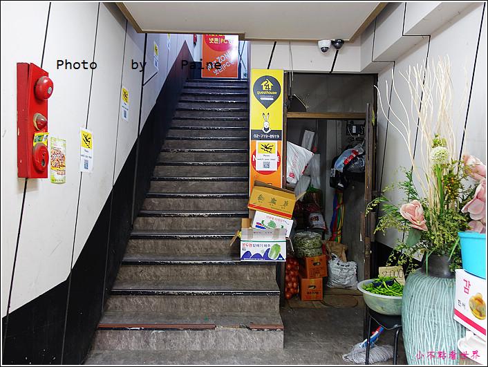 梨大24 Guesthouse (23).JPG