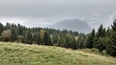 2014-10-02-07  Gleitschirmfliegen Dolomiten und Venetien (jockiehoo) Tags: canazei gleitschirm dolomiten feltre passorolle monteavena campitellodifassa fassatal colderodella dhvjugend padavena