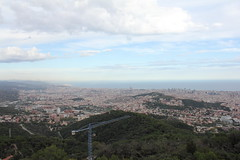 "Día del Tibidabo • <a style=""font-size:0.8em;"" href=""https://www.flickr.com/photos/66680934@N08/15333453269/"" target=""_blank"">View on Flickr</a>"