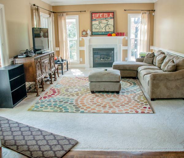 livingroom rugs rugpadcornercom