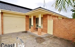 Address available on request, Budgewoi NSW
