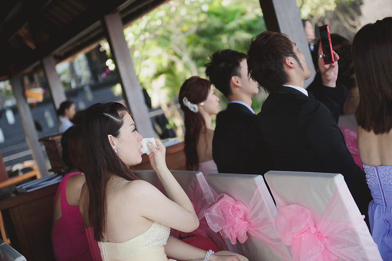 峇里島婚紗,峇里島婚禮,寶格麗婚禮,寶格麗婚紗,Bulgari Hotels,Bulgari,Bulgari wedding,MSC_0053