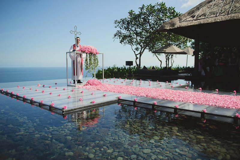 峇里島婚紗,峇里島婚禮,寶格麗婚禮,寶格麗婚紗,Bulgari Hotels,Bulgari,Bulgari wedding,MSC_0039