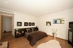 chambre  coucher - casadiaa (Villas de plain-pied) Tags: maroc casablanca pieds plain villas luxe immobilier bouskoura luxuryestate casadiaa