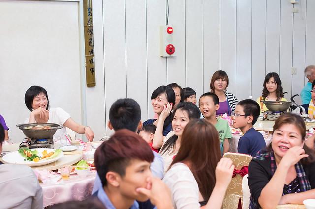 冠中&郁茹大囍之日0836