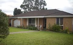 9 Kiah Place, Bonnyrigg NSW