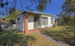32 Wallaringa Street, Surfside NSW