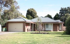 103 Federation Avenue, Corowa NSW