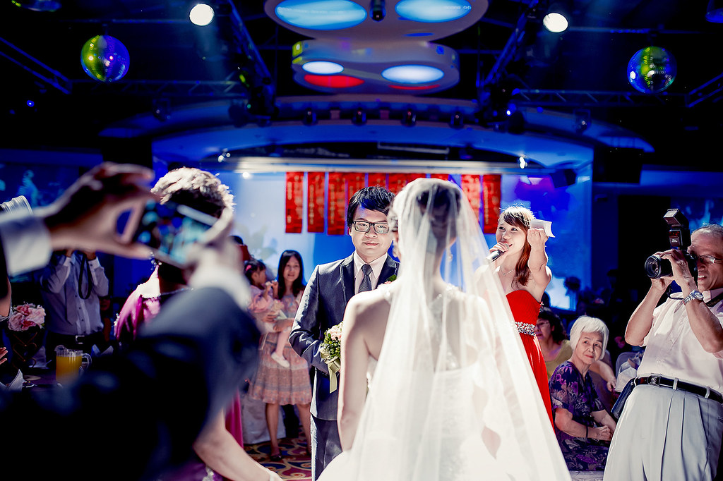 昆德&鈺婷Wedding-134