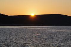 Kroatien Inselhüpfen (O!i aus F) Tags: meer wasser europa rad insel linda osm sonne radtour kroatien k7 losinj hüpfen omisalj biken inselhüpfen inselhuepfen