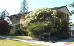 38 Wooli Street, Yamba NSW