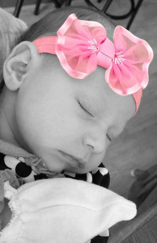 "baby7 • <a style=""font-size:0.8em;"" href=""http://www.flickr.com/photos/128904605@N08/15418582119/"" target=""_blank"">View on Flickr</a>"