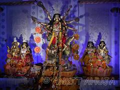 DSCN0565 (ankit10217) Tags: pune durga shakti parvati ambika sati bhairavi katyayani bhuvaneshwari chinnamasta navdurga mahagauri kaalratri siddhidatri kushmanda chandraghanta dhumavati skandamata brahmacharini vaishnomaa shailaputri durgapuja2014 navratri2014 ankitahuja shivaradni bhavaani navratridurgapuja2014