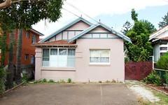 22 Benaroon Road, Lakemba NSW