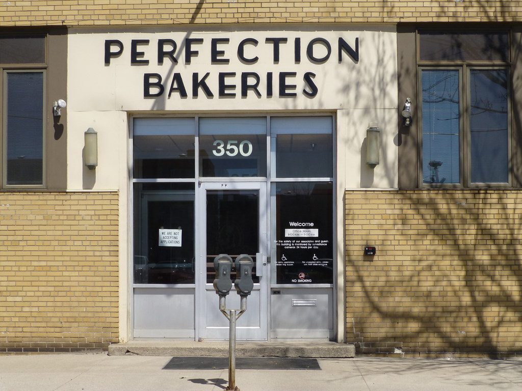 Wedding Cake Bakeries In Fort Wayne
