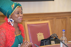 DSC_5905 (photographer695) Tags: africa ladies house london by rising with yvonne conference rt hon lords hosted justina baroness sandip chaka verma mutale