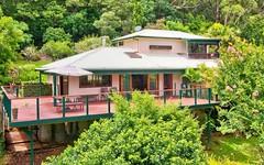 230 Oak Road, Matcham NSW