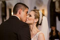 Casamento - Laura e Gabriel