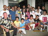 IMG_1804 (ladocepares) Tags: black belt los tour angeles philippines cebu ladp