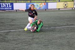 zondagvoetbal-52