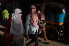 Aurangabad (Boris Hamilton) Tags: india maharashtra aurangabad