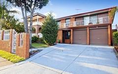 10 Corriedale Street, Wakeley NSW