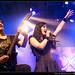 Xandria - Metal Female Voices Fest (Wieze) 19/10/2014