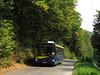 015 12-09-01 Miskolc Közep Garadna - Garadna Bus 423 (tramfan239) Tags: man bus hungary ungarn narrowgauge miskolc leav lillafüred schmalspurbahn 760mm garadna man223