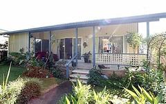 50 Bavarde Avenue, Batemans Bay NSW