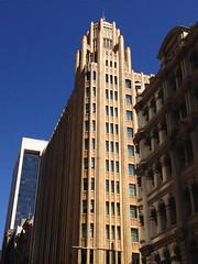 Grace Hotel (highplains68) Tags: australia nsw newsouthwales aus